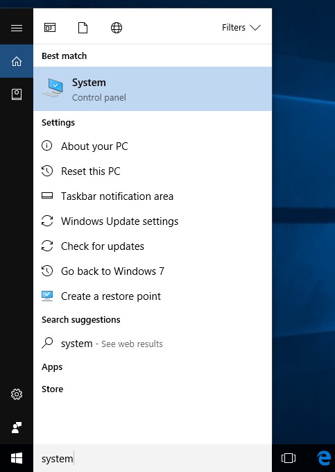 A guide to installing Cordova on Windows 10